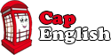Atelier d'Anglais (de la PS au CM2)