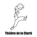 Atelier de Théâtre (du CP au CM2)