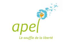 logo_couleur_ APEL-2