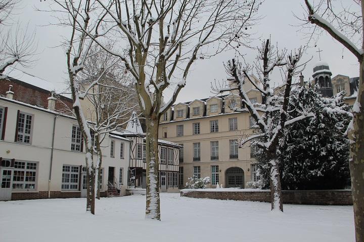 MSG en neige 7 février 2018 (11)