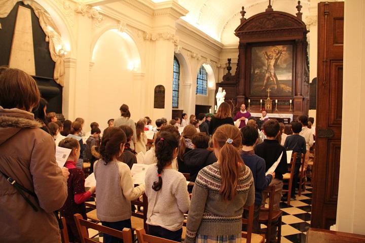 MISSION OP Ecole Sainte Geneviève Paris 15 février 2018 (159)