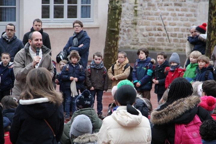 MISSION OP Ecole Sainte Geneviève Paris 15 février 2018 (96)