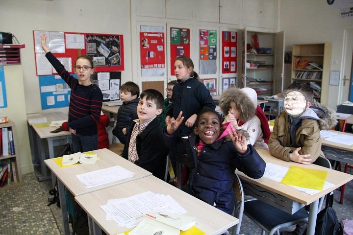 Mission op Ecole Ste.Geneviève Paris V. 16.02 (173)