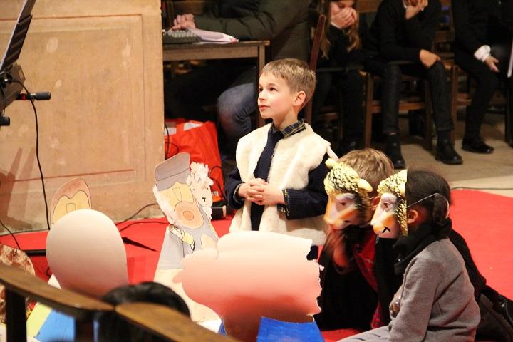 Veillée de Noël ECOLE 20.12 (56)